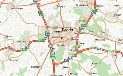 anandam world city raipur map breda netherlands on map 28 images breda location