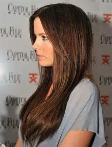 warm hair color warm chocolate brown hair color