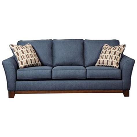 sofa mart st george utah sofas st george cedar city hurricane utah mesquite