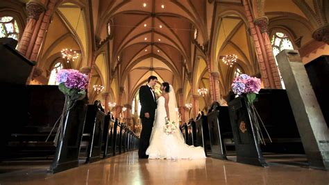 50th Wedding Anniversary Tagalog Songs by Catholic Mass Celebrates Lasting Marriages