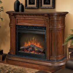 Amish Electric Fireplace 1000 Images About Amish Fireplaces On Corner Electric Fireplace Electric