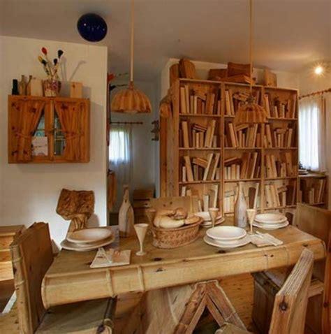 libro upholstery restoration деревянный мир livio de marchi часть 1 37 фото 187 мастерская 187 comgun ru сайт для