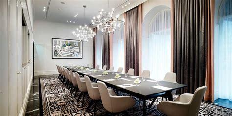 Veranda Restaurant Wien by Hotel Sans Souci Vienna Event Spaces Prestigious Venues