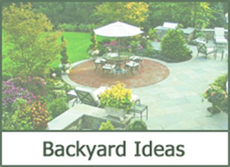 hgtv landscape software landscaping cost exles cheap backyard landscaping pictures design ideas diy plans