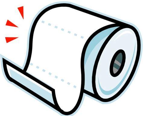 Toilet Paper - chalice news for september 17 2013