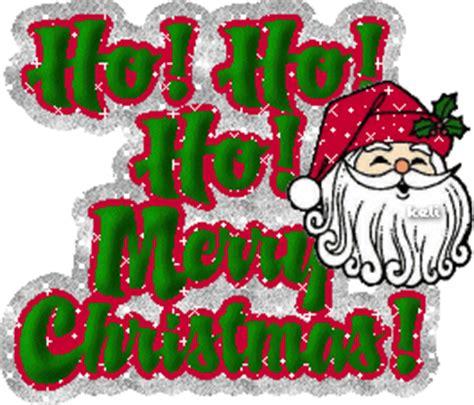 selamat natal gif gambar animasi animasi bergerak 100 gratis