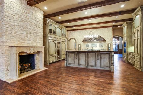 hollow dallas remodel desco homes