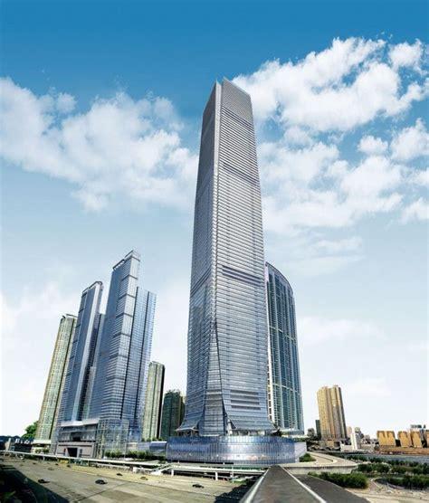 famous modern buildings best 25 shanghai world financial center ideas on pinterest