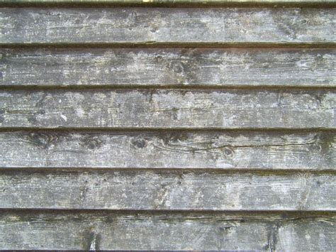 old wood wall file old wood planked wall jpg