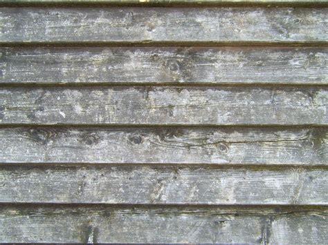 fileold wood planked walljpg