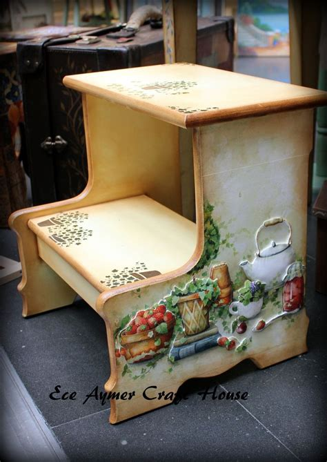 decoupage chairs for sale 131 best decoupage chairs images on decoupage