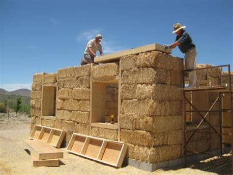 load bearing straw bale house plans straw bale house cob strawbale construction pinterest from construction