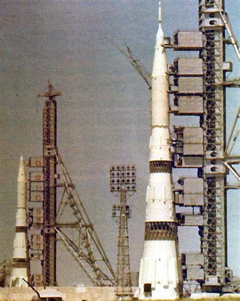 aborted russian space mission 1000 images about space cccp rf prc on pinterest