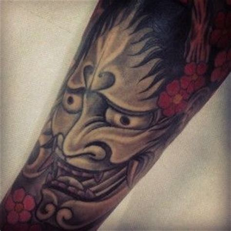 tattoo parlour balmain tattoo artists balmain and australia on pinterest