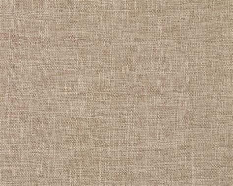 fit textured linen box cushion sofa slipcover