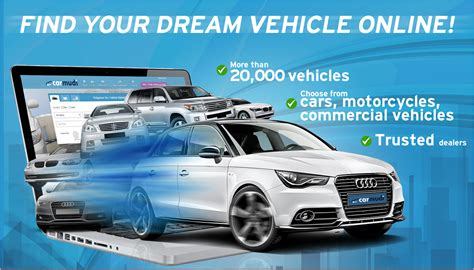 Auto Verkaufen Online by How To Sell Your Car Online