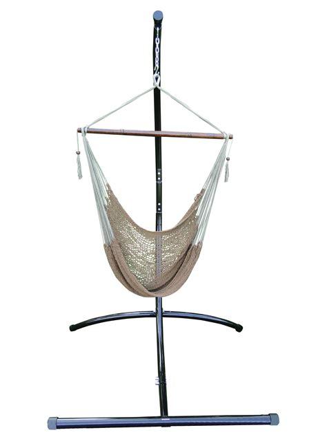 hammock chair stand cheap choosing the mayan hammock chair 187 buy 187 h d usa