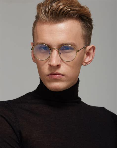 2016 eyeglasses styles latest women fashion men s eyeglasses trends 2016
