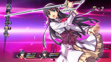 trail cold steel the legend of heroes trails of cold steel ii and trails