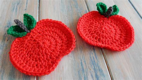 crochet potholder pattern 59 free crochet potholder patterns guide patterns