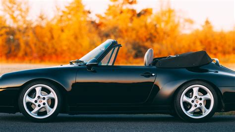 80s porsche wallpaper your ridiculously awesome porsche 993 wallpaper is here