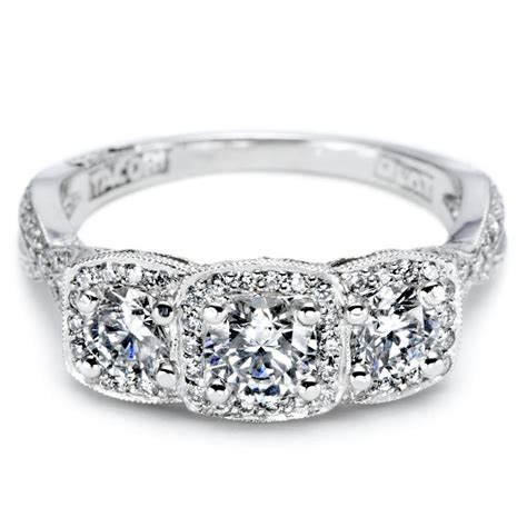 how to buy engagement and wedding rings 007 n fashion