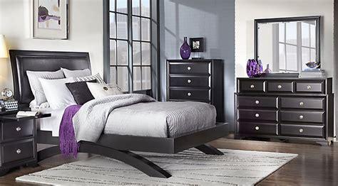affordable queen bedroom sets  sale   piece suites