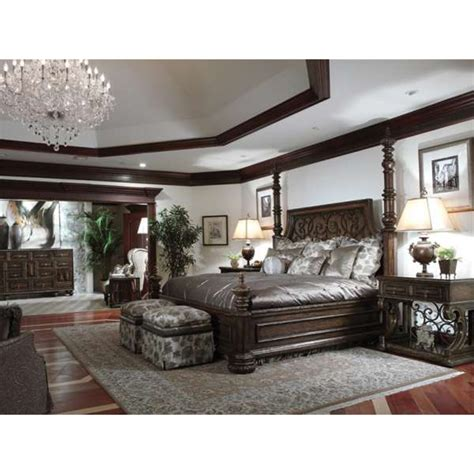 Carson S Bedroom Furniture by Carson S Bedroom Furniture Carson Bedroom Set By Dickson