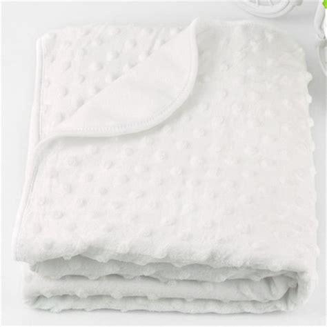 soft baby boy blankets cobertores do beb 234 do menino vender por atacado