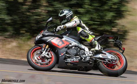 buy motorcycle motorcycles buy here pay here elegant 2017 motorcycle of