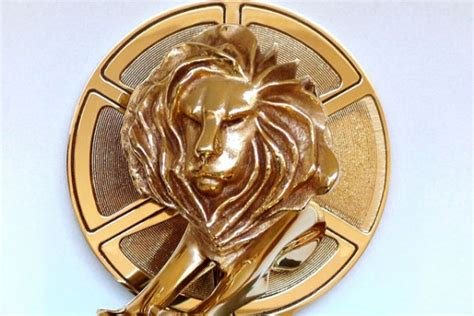 cannes film lion cannes lions slashes jury numbers by a quarter caign
