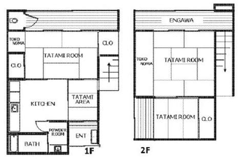 japanese house floor plans traditional japanese house floor plan minimalist simplicity traditional
