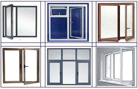 bathroom windows for sale pvc casement glass color changing window buy glass color