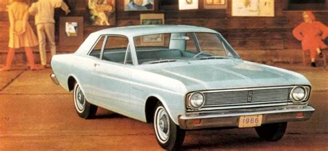 where to buy car manuals 1966 ford falcon windshield wipe control ford muscle cars