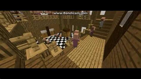 titanic film zusammenfassung kurz minecraft titanic kurz film youtube