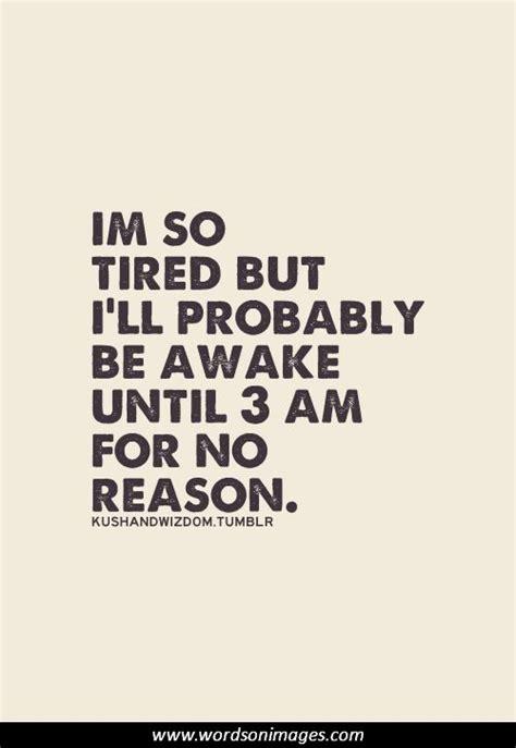insomnia quotes best insomnia quotes quotesgram