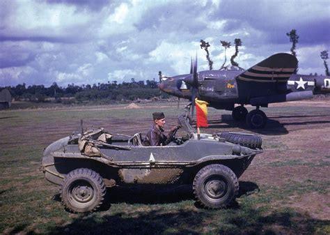 volkswagen schwimmwagen volkswagen typ166 schwimmwagen scocche auto