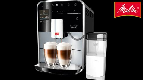 mediamarkt koffiemachine nespresso maschine media markt table basse relevable