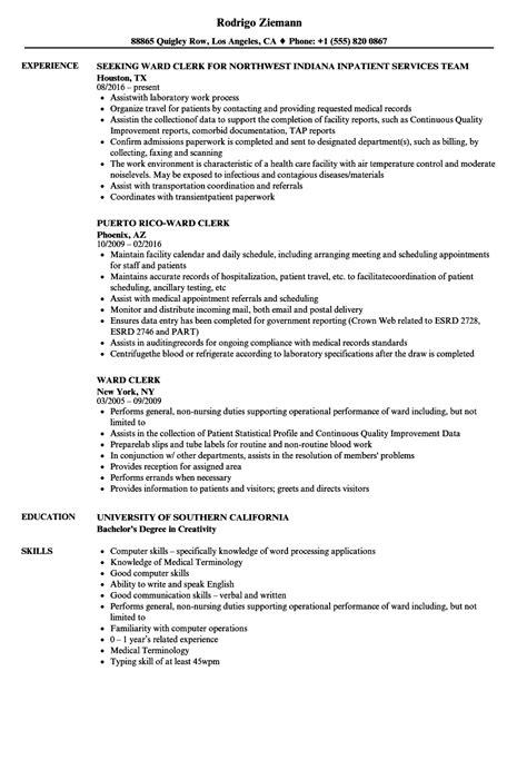 homework helping monika witkowska korona ziemi sample resume for
