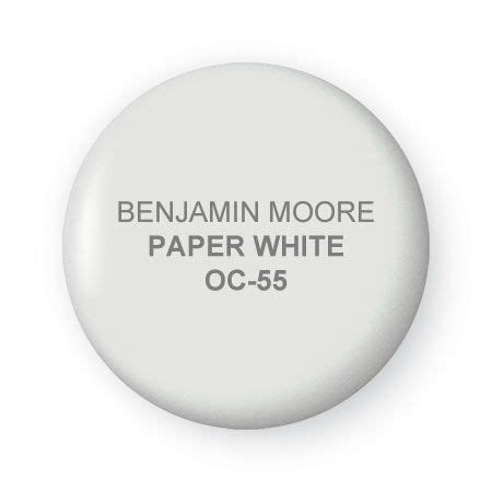 benjamin paper white trim color ideas inspiration pinte