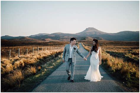 Los Angeles Wedding Photographer by Wedding Photographer Los Angeles Serena Genovese