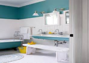 cheap bathroom decor ideas cheap bathroom wall decor ideas room remodel