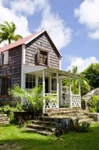 59 best caribbean houses cottages images on