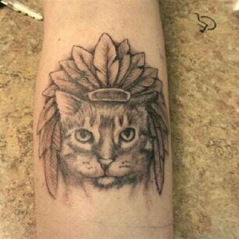 cat tattoo montreal 17 best images about pretty tattoos on pinterest cats