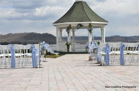 Backyard Creations Gazebo Replacement Parts How Bed And Breakfast Venues Cater To Any Size Wedding
