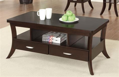 Living Room Occasional Tables Living Room Wood Top Occasional Tables Coffee Table 702508 Tables South Florida