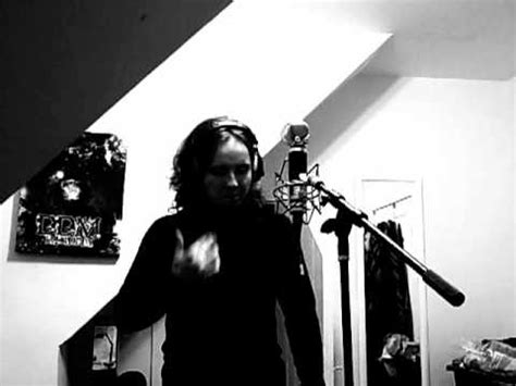 behemoth conquer all behemoth conquer all vocal solo cover youtube