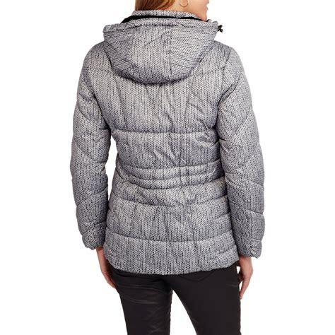 Puffer Coat womens puffer coat fashion s coat 2017