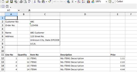 format excel using java create multiple sheets in excel using java excel access