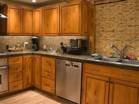 kitchen cabinet edmonton diy kitchen cabinets edmonton mf cabinets